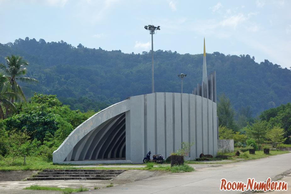 muzej-tsunami-kao-lak-3