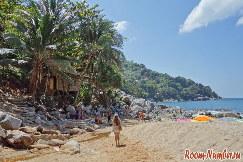 nui-beach-05