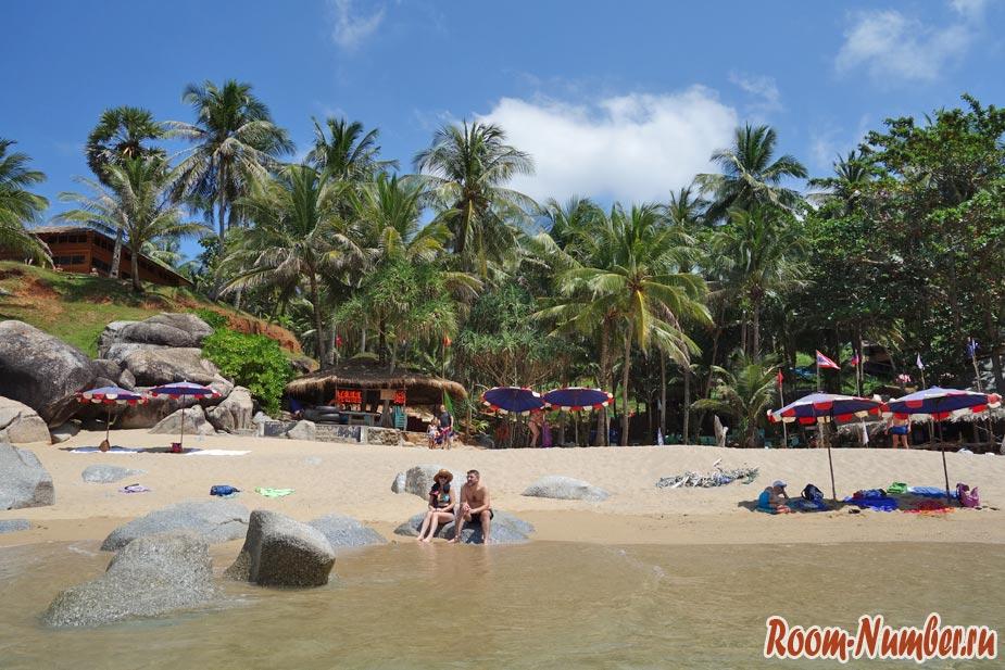 nui-beach-07