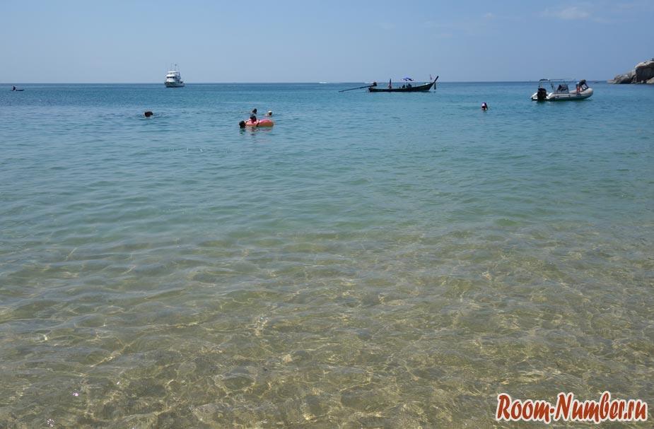 nui-beach-09