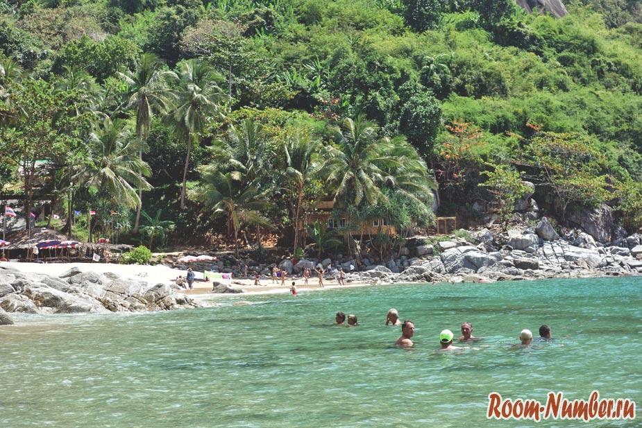 nui-beach-10
