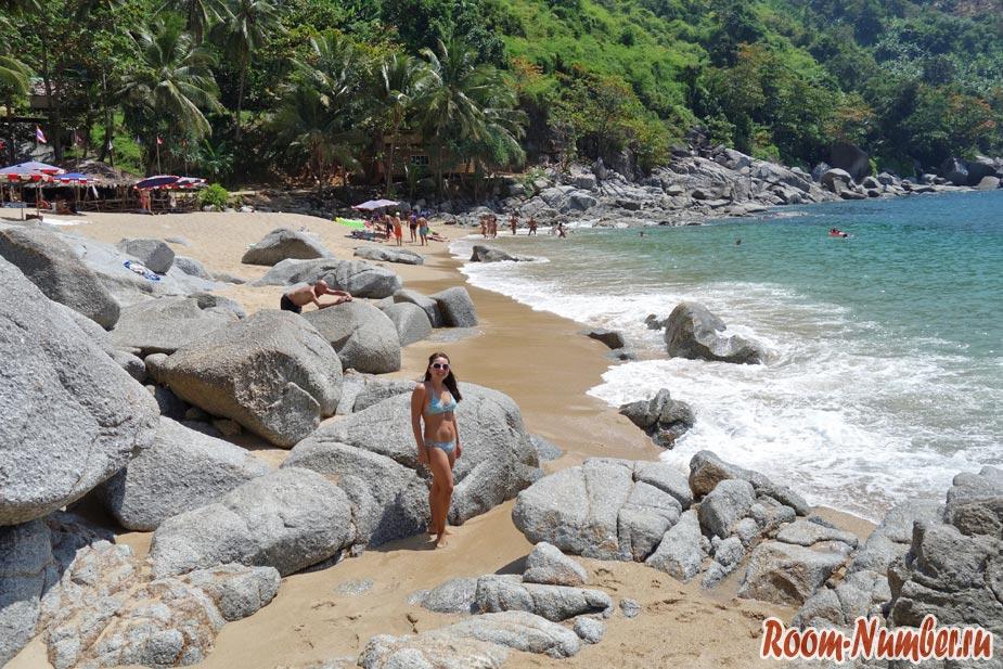 nui-beach-12