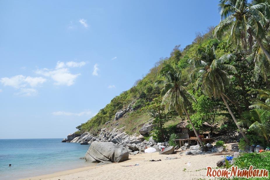 nui-beach-14