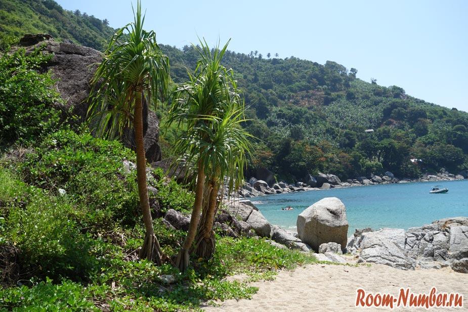 nui-beach-16