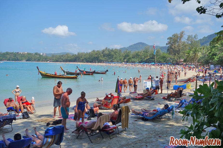 phuket-2018-1