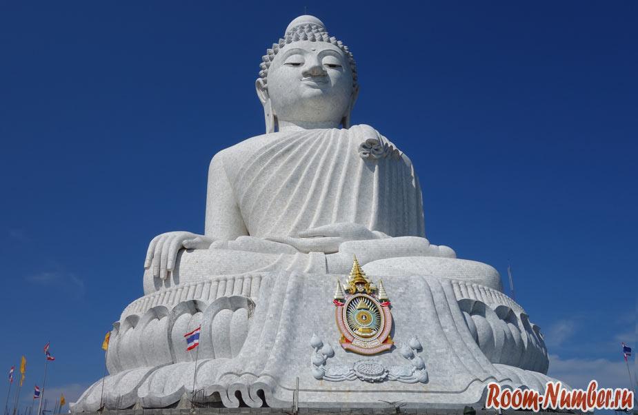 phuket-2018-7