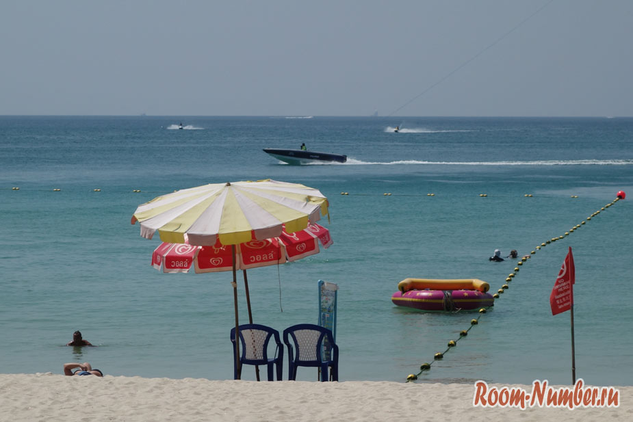 phuket-2018-otziv-25