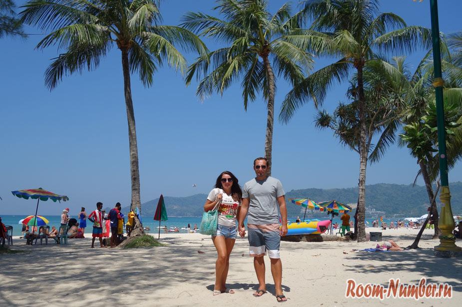 phuket-2018-otziv-27