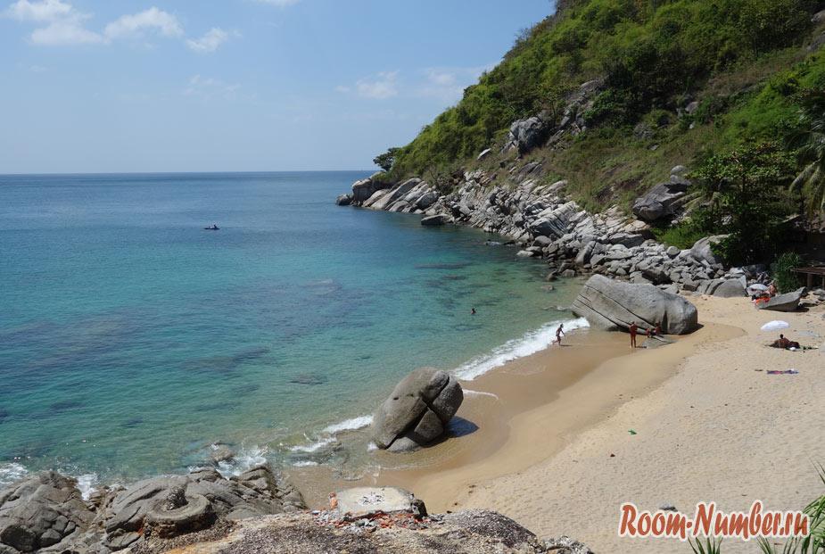 phuket-2018-otziv-32
