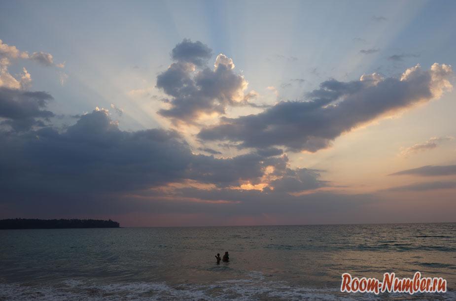 phuket-2018-otziv-5