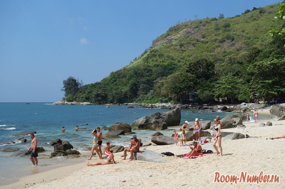 plazh-ao-sein-na-phukete-11
