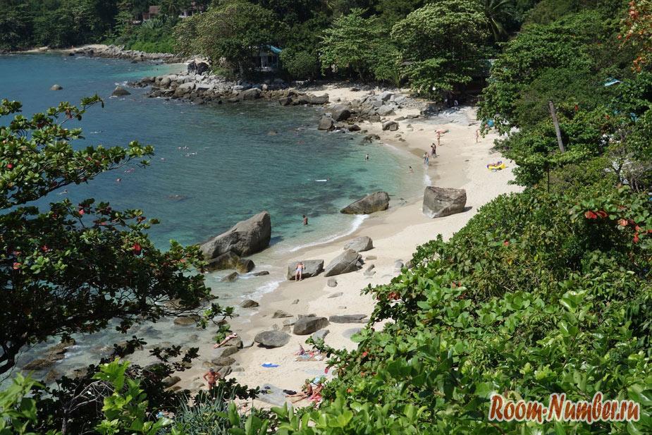 plazh-ao-sein-na-phukete-2