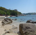 plazh-ao-sein-na-phukete-44