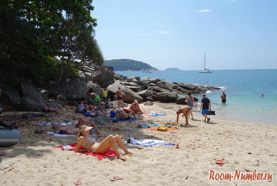 plazh-ao-sein-na-phukete-5