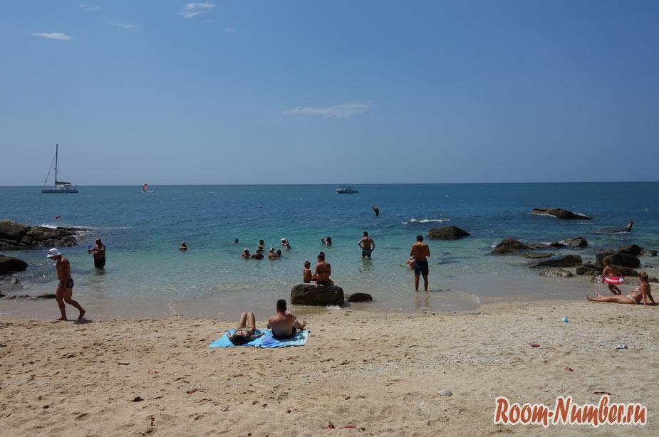 plazh-ao-sein-na-phukete-6