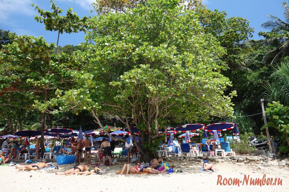 plazh-ao-sein-na-phukete-7