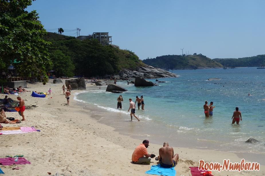 plazh-ao-sein-na-phukete-9