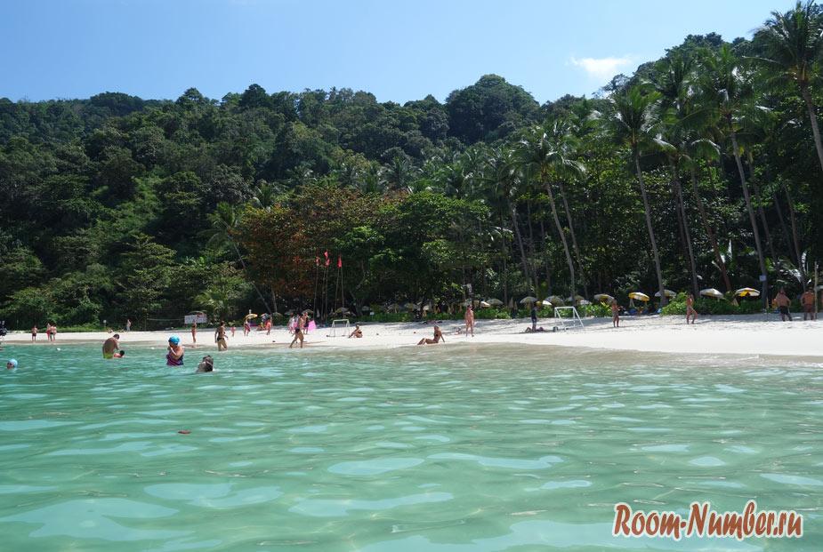 plazh-freedom-na-phukete-10