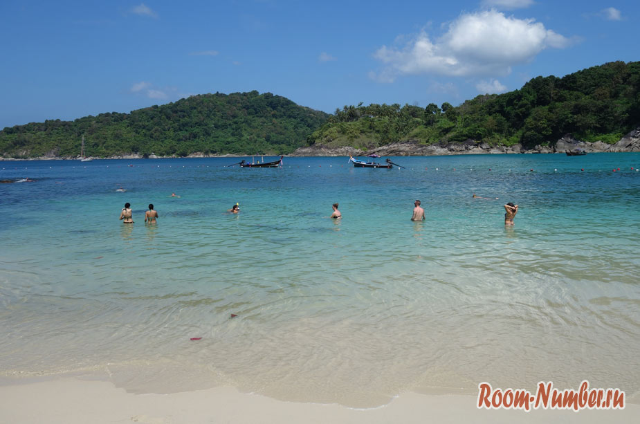 plazh-freedom-na-phukete-11