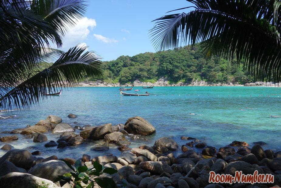plazh-freedom-na-phukete-12