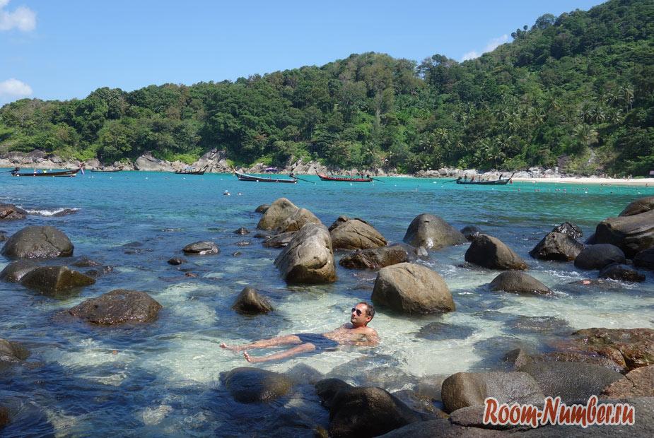 plazh-freedom-na-phukete-14
