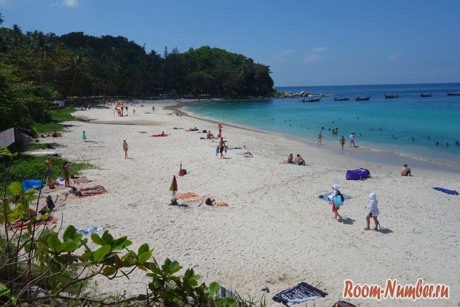 plazh-freedom-na-phukete-15