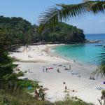 plazh-freedom-na-phukete-17