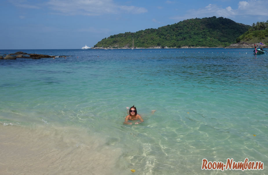 plazh-freedom-na-phukete-18
