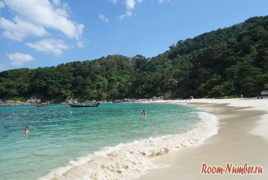 plazh-freedom-na-phukete-4
