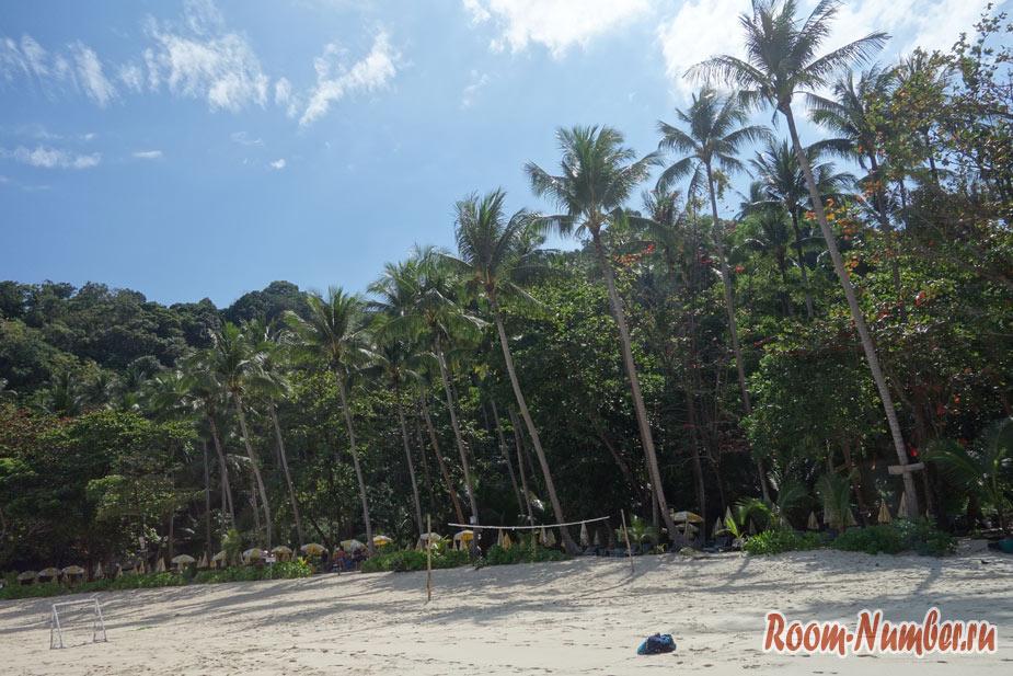 plazh-freedom-na-phukete-5