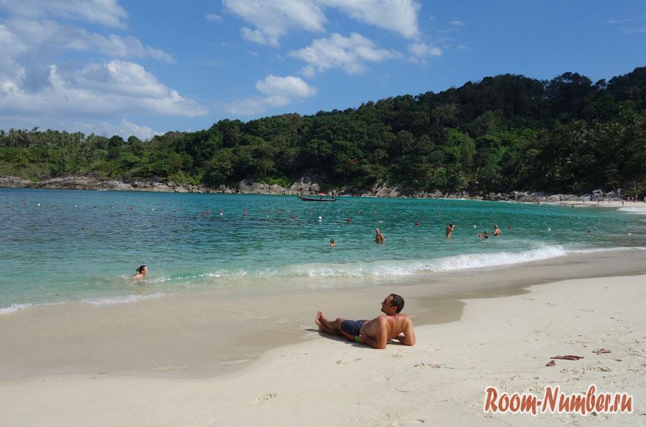 plazh-freedom-na-phukete-6