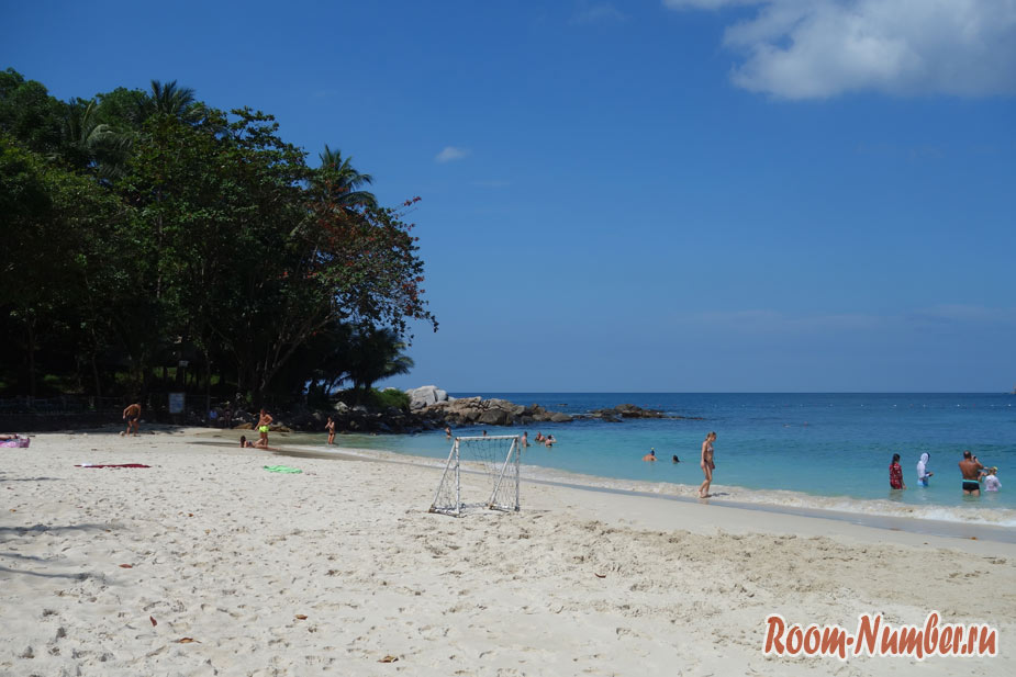 plazh-freedom-na-phukete-9