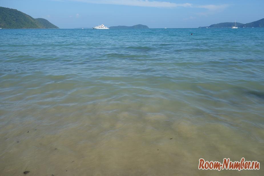 plazh-laem-ka-na-phukete-5