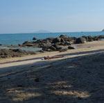 plazh-laem-ka-na-phukete-8
