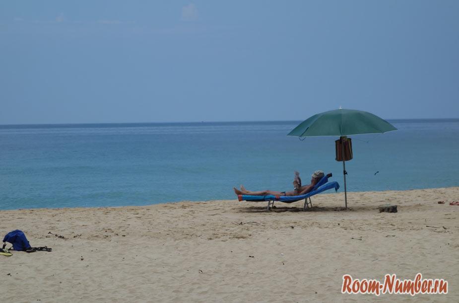 plazh-naiton-na-phukete-8