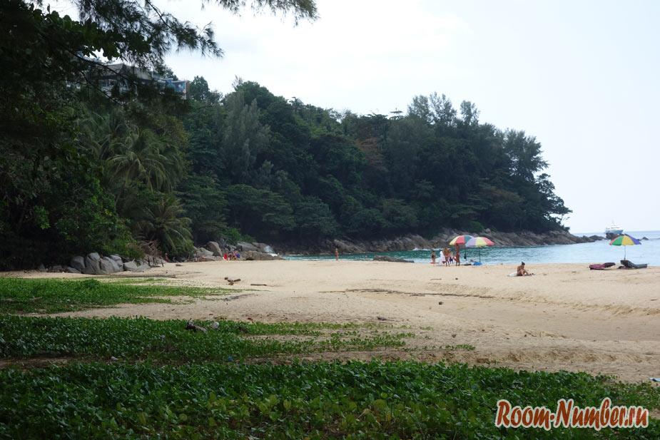 plazh-naiton-na-phukete-9