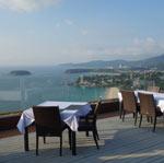 restoran-haven-na-phukete-11
