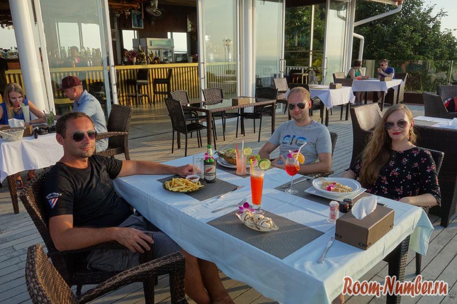 restoran-haven-na-phukete-4