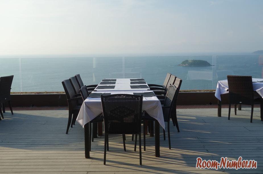 restoran-haven-na-phukete-6
