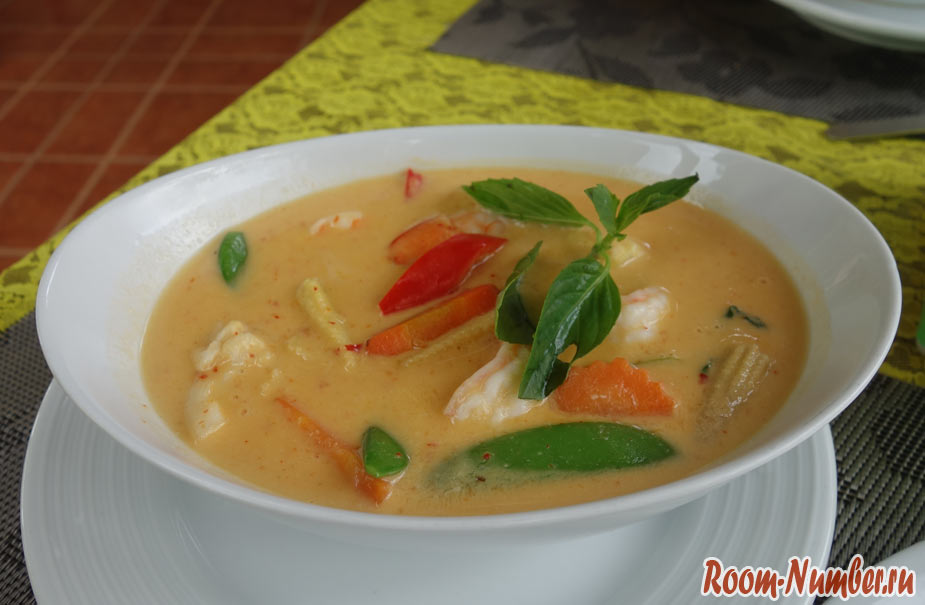 thai-life-guesthouse-2