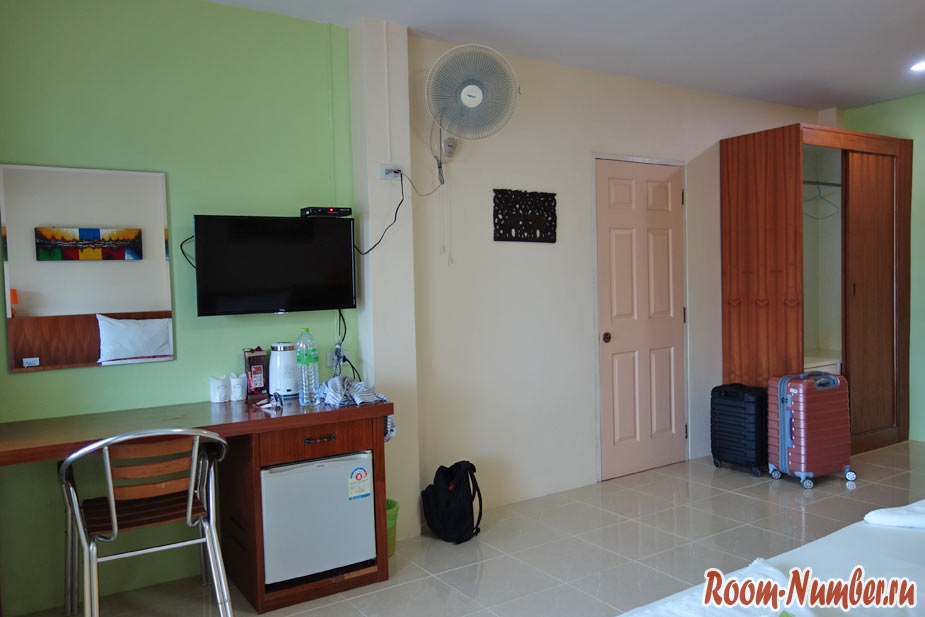 thai-life-guesthouse-3