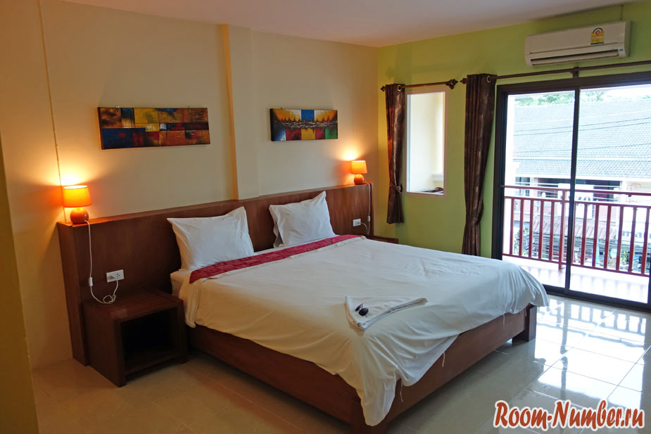 thai-life-guesthouse-4