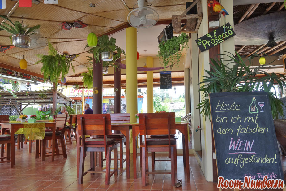 thai-life-guesthouse-5