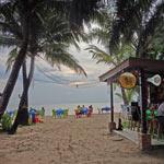 the-beach-2