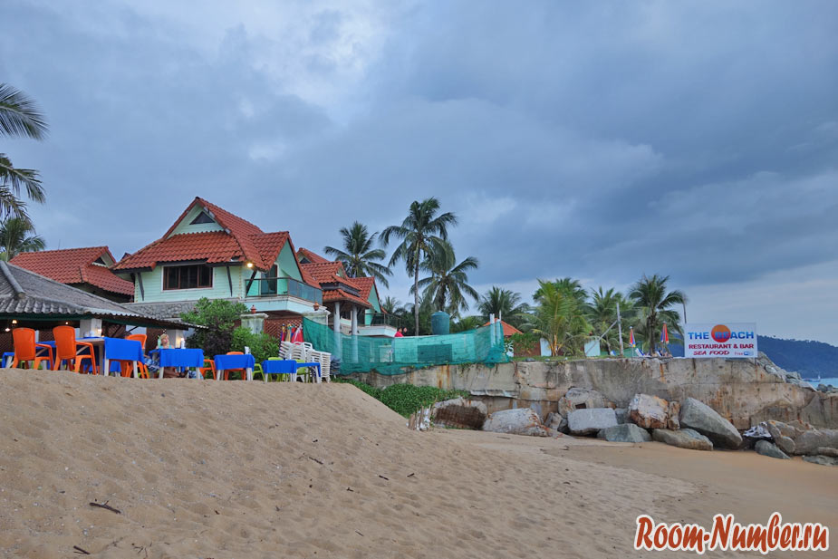the-beach-3