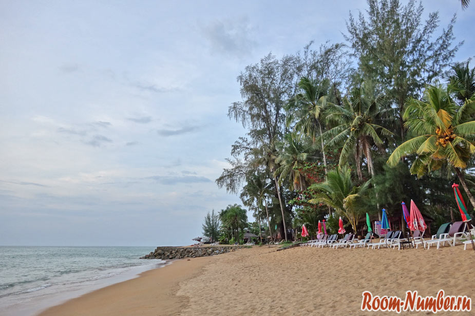 the-beach-4