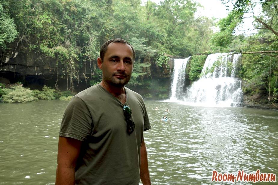 Klong-Chao-waterfall-10