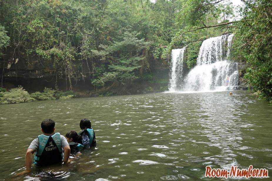 Klong-Chao-waterfall-11