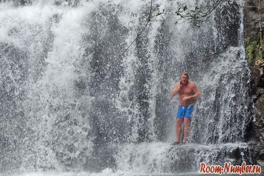 Klong-Chao-waterfall-12