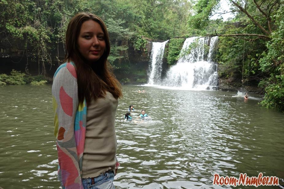 Klong-Chao-waterfall-14